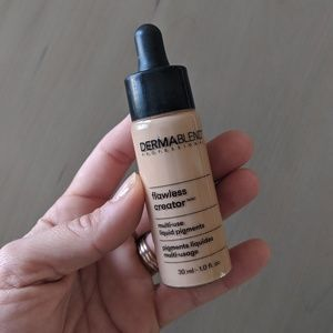 Dermablend Flawless Creator Pigment Drops